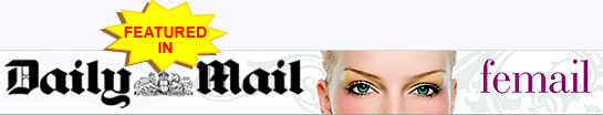 Femail | Mail Online